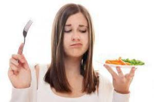 Диеты, которые приводят к анорексии | жизнь трудных людей | яндекс.